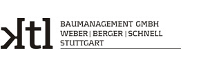 KTL-Baumanagement GmbH